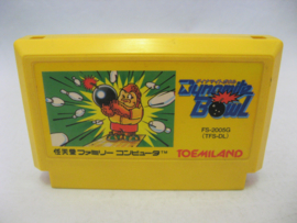 Dynamite Bowl (FC)