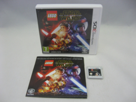 Lego Star Wars - The Force Awakens (HOL)