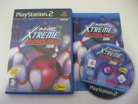 AMF Xtreme Bowling 2006 (PAL)