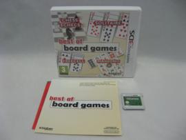 Best of Board Games (FAH)
