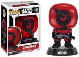 POP! Guavian - Star Wars (New)