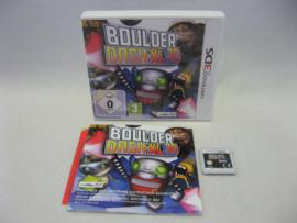 Boulder Dash-XL 3D (EUR)