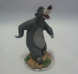 Disney Infinity 3.0 - Baloo Figure