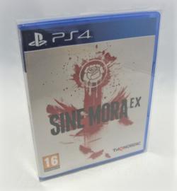 1x Snug Fit PS4 Box Protector