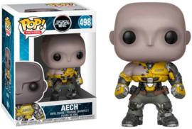 POP! Aech - Ready Player One (New)