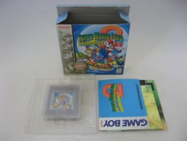 Super Mario Land 2: 6 Golden Coins (USA, CIB) - Classic -
