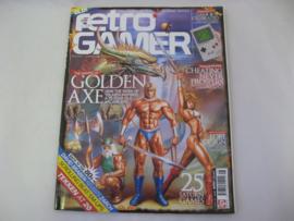 Retro Gamer Magazine #128