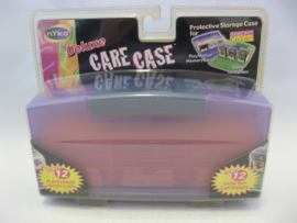 GameBoy Classic / Color Protective Storage Case - Purple (New)
