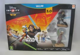 Disney Infinity 3.0 - Star Wars Starter Pack (EUZ)