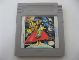 Daffy Duck (USA)