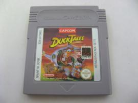 Duck Tales (NOE)