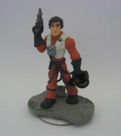 Disney Infinity 3.0 - Poe Dameron Figure