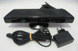 XBOX 360 Kinect Sensor / Camera + PSU