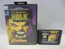 Incredible Hulk (CB)