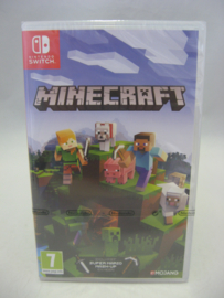Minecraft (HOL, Sealed)