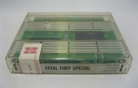 Fatal Fury Special (MVS)