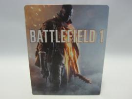 Battlefield 1 - Steelbook Edition (PS4)