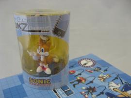 Sonic The Hedgehog - Gacha Jakz - Tails (New)
