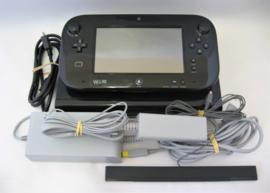Wii U Premium 32GB Console Set