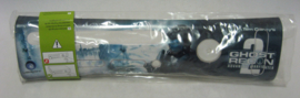 XBOX 360 Faceplate - Tom Clancy's Ghost Recon Advanced Warfighter 2 (New)