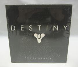 Destiny - Premium Dealer Set (New)
