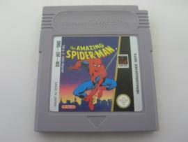 Amazing Spider-Man (NOE)