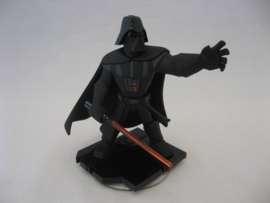 Disney​ Infinity 3.0 - Darth Vader Figure
