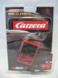 Mini Classics - Carrera (NEW)
