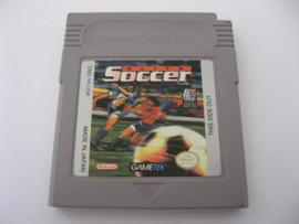Elite Soccer (USA)