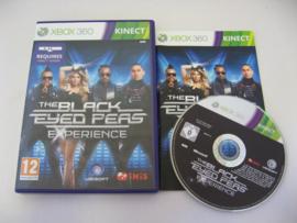 Black Eyed Peas Experience (360)
