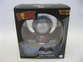 Dorbz - 090 - False God: Batman v Superman (New)