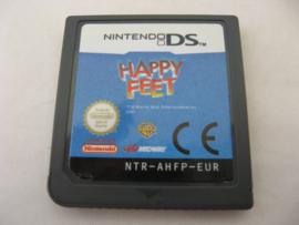 Happy Feet (EUR)