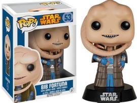 POP! Bib Fortuna - Star Wars (New)