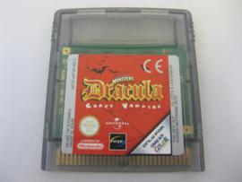 Dracula Crazy Vampire (EUR)