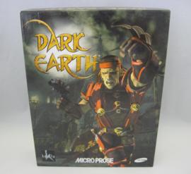 Dark Earth (PC)