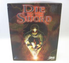Die By The Sword (PC)