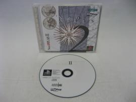 Neo Atlas 2 (JAP)