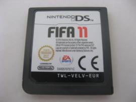 FIFA 11 (EUR)