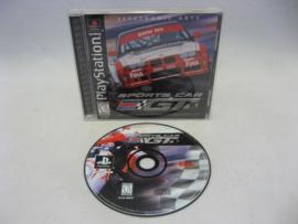 Sports Car GT (USA)