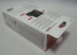 Nintendo 3DS - Circle Pad Pro (New)
