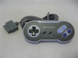 "SNES Controller - Hyperkin Premium ""Scout"" Controller"