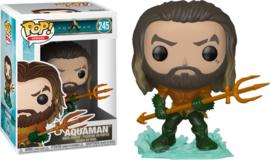 POP! Aquaman - Aquaman (New)