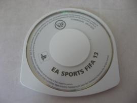 FIFA 13 (UMD)