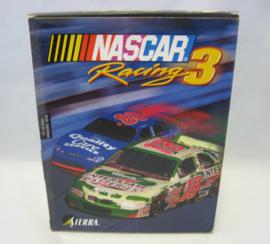 Nascar Racing 3 (PC)