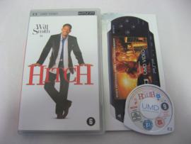 Hitch (PSP Video)