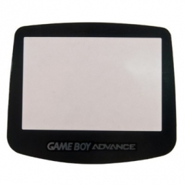 Replacement Screen for GameBoy Advance (New)