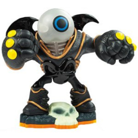 Skylanders - Giants - Eye-Brawl