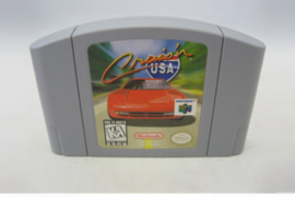 (Cart Only) NTSC