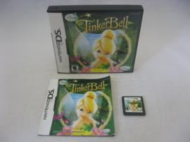 Tinkerbell (USA)