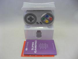 SNES Classic Mini: My Arcade Wireless Super Gamepad